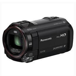 Panasonic HC-V750