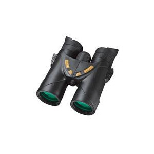 Photo of Steiner 10X42 Cobra Binoculars Binocular