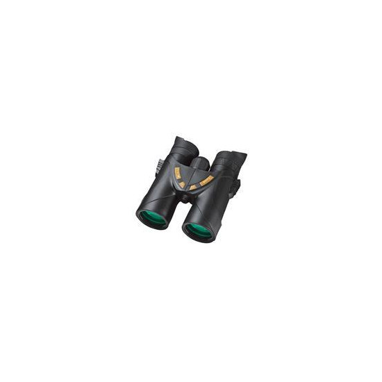 Steiner 10x42 Cobra Binoculars