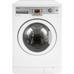 Blomberg WNF9448AE20 Reviews