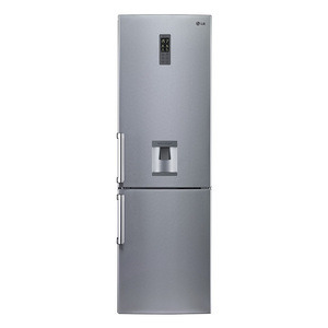 Photo of LG GBF539PVQWB Fridge Freezer