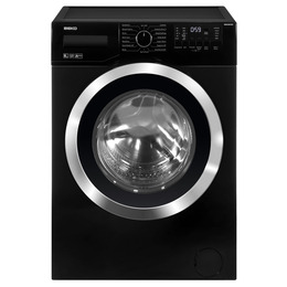 Beko WMX83133 Excellence Reviews