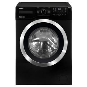 Photo of Beko WMX83133 Excellence Washing Machine