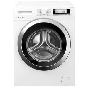 Photo of Beko WMG11464 Washing Machine