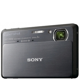 Sony Cyber-shot DSC-TX9 Reviews
