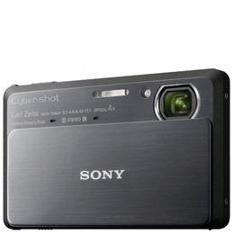 Sony Cyber-shot DSC-TX9 Reviews