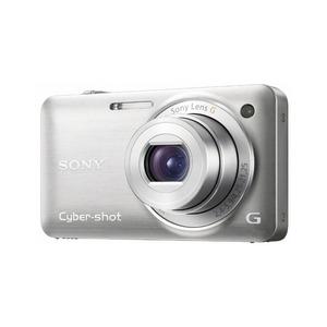 Photo of Sony Cyber-Shot DSC-WX5 Digital Camera