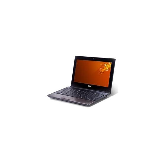 Acer Aspire One 521 (Netbook)
