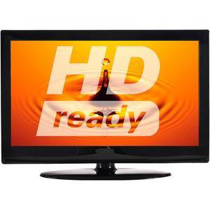 Photo of Evotel ELCD3210USB Television