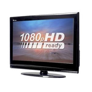 Photo of Evotel ELCD40USBFHD Television