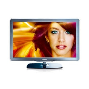 Photo of Philips 40PFL7605 Television