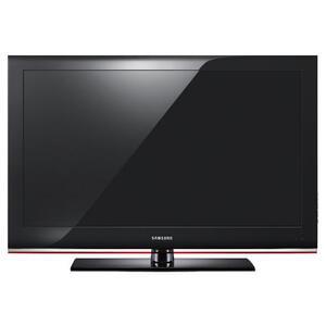 Photo of Samsung LE37B530 Television