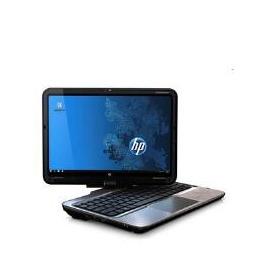 HP TouchSmart TM2-2050EA Reviews