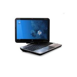 Photo of HP TouchSmart TM2-2050EA Tablet PC