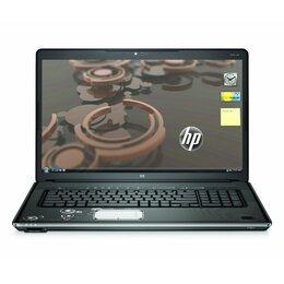 HP Pavilion DV8-1250EA Reviews