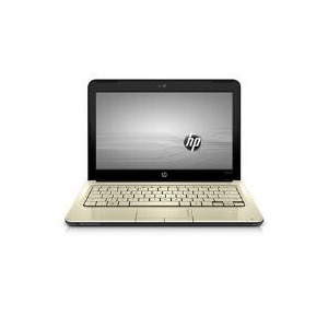 Photo of HP Pavilion DM1-2010SA  Laptop