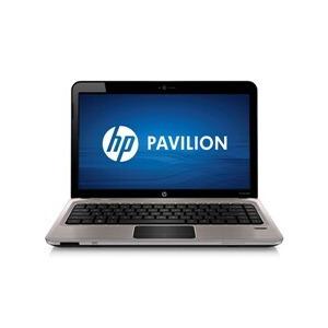Photo of HP Pavilion DM4-1050EA Laptop