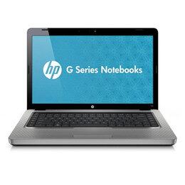 HP G62-a20SA Reviews