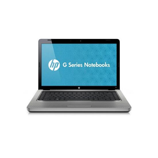 HP G62-a20SA