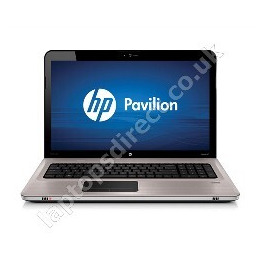 HP Pavilion dv7-4040sa Reviews
