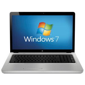 Photo of HP Pavilion G72-A10SA Laptop