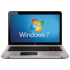Photo of HP Pavilion DV7-4035SA Laptop