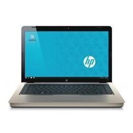 HP G62-a45SA Reviews