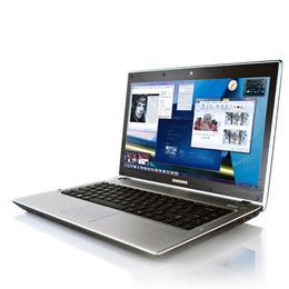 Samsung Q430-JS02UK Reviews