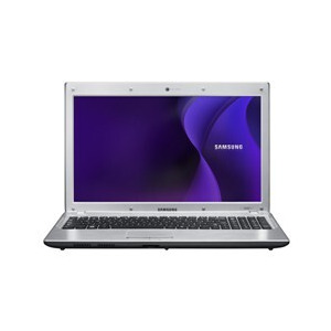Photo of Samsung Q530-JT01UK Laptop