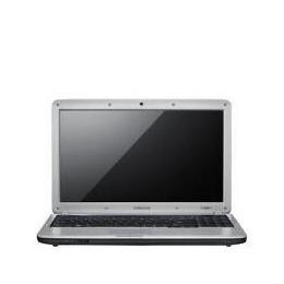 Samsung R530-JA0JUK Reviews