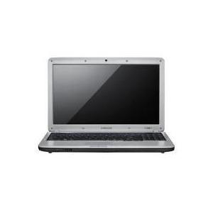 Photo of Samsung R530-JA0JUK Laptop