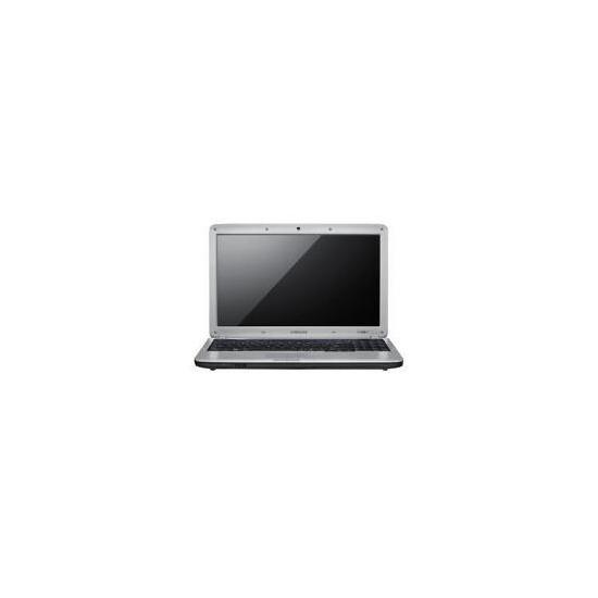 Samsung R530-JA0JUK