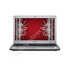 Photo of Samsung R530-JA0KUK Laptop