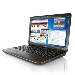 Samsung R540-JA02UK Reviews