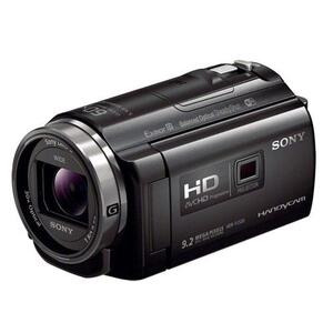 Photo of Sony HDR-PJ530 Handycam Camcorder