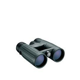 Bushnell 8x42 Excursion HD Binoculars Reviews