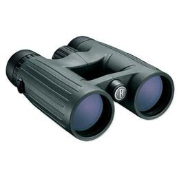 10x42 Excursion HD Binoculars Reviews