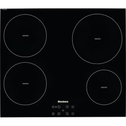 Blomberg MIN54306N Reviews