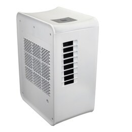 Electriq AirCube DLX Reviews