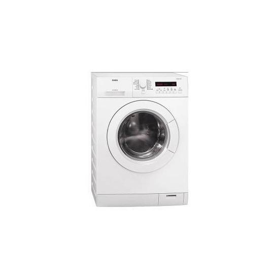 AEG L75470FL Washing Machine