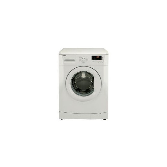 Beko WM74135W Washing Machine