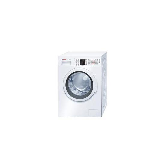 Bosch Exxcel 8 WAQ24461GB Washing Machine