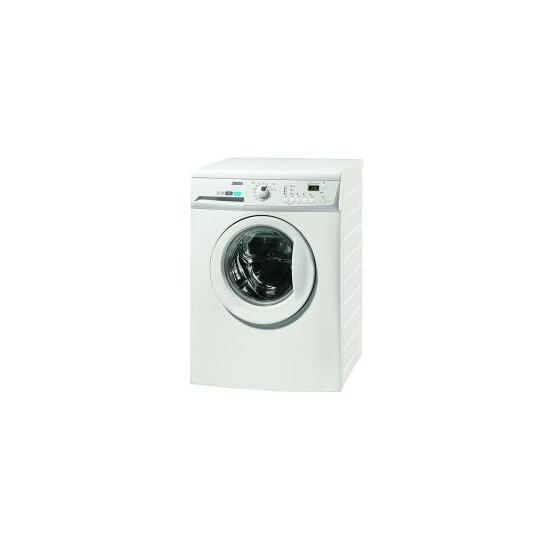 Zanussi ZWHB7160P Washing Machine