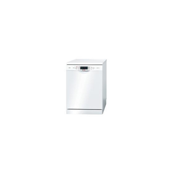 Bosch SMS88TW01G FreeStanding Dishwasher