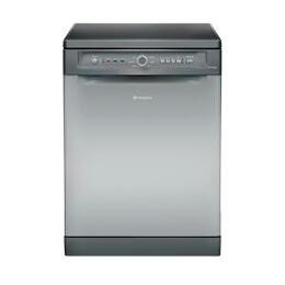 Hotpoint LTB6M126 built Dishwasher Reviews