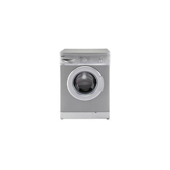Beko WMP511S Washing Machine