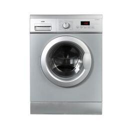 LOGIK L612WMS13 Washing Machine Reviews