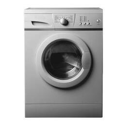 ESSENTIALS C510WMS13 Washing Machine Reviews
