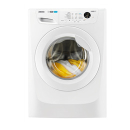Zanussi ZWF81263W Reviews