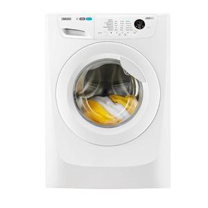 Photo of Zanussi ZWF81263W Washing Machine